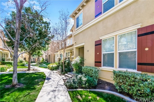 Closed | 30505 Canyon Hills Road #1905 Lake Elsinore, CA 92532 19