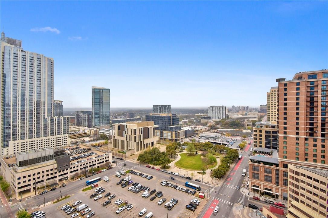 Active | 210 Lavaca  Street Austin, TX 78701 24
