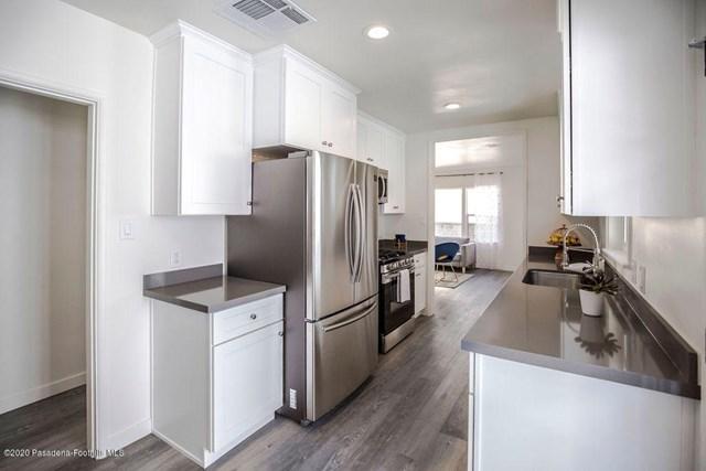 Pending   10504 Las Lunitas Avenue Tujunga, CA 91042 16
