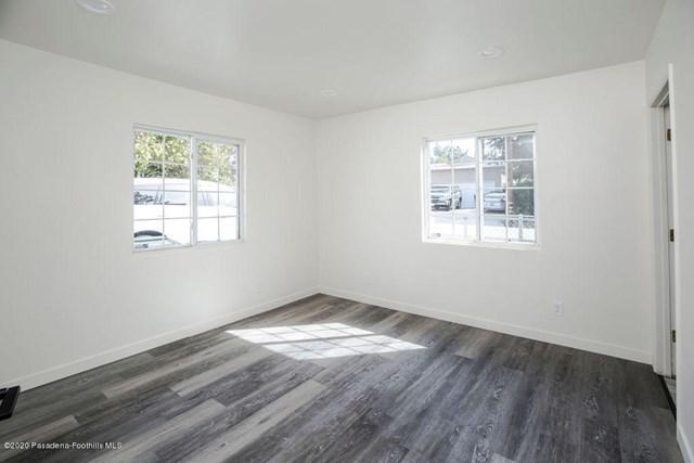 Pending   10504 Las Lunitas Avenue Tujunga, CA 91042 20