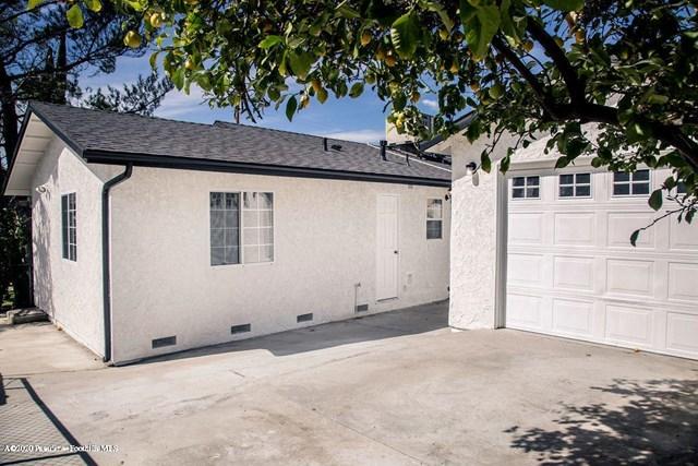 Pending   10504 Las Lunitas Avenue Tujunga, CA 91042 27