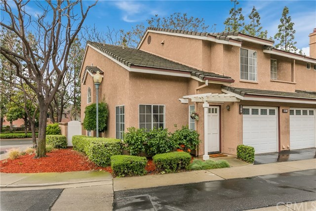 Closed | 11180 Terra Vista #109 Rancho Cucamonga, CA 91730 0