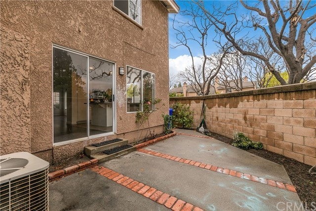 Closed | 11180 Terra Vista #109 Rancho Cucamonga, CA 91730 10