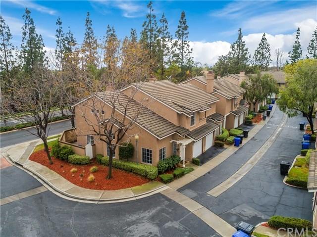 Closed | 11180 Terra Vista  #109 Rancho Cucamonga, CA 91730 12