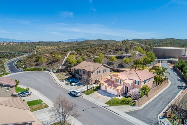 Closed | 41070 Crimson Pillar  Lane Lake Elsinore, CA 92532 48