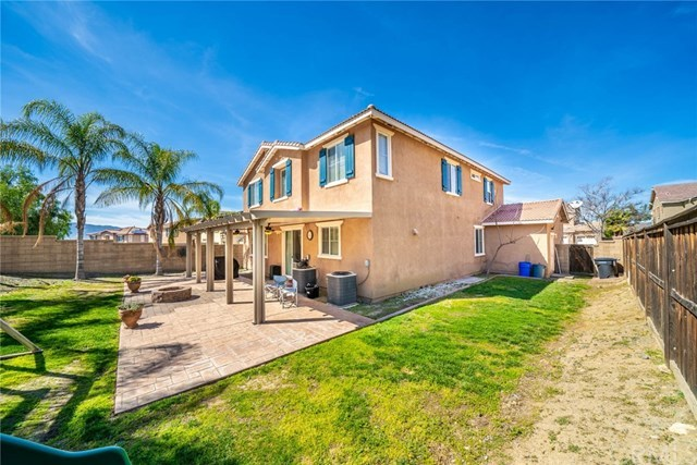 Closed | 41070 Crimson Pillar  Lane Lake Elsinore, CA 92532 51