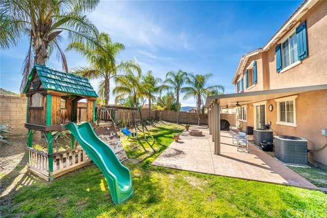 Closed | 41070 Crimson Pillar  Lane Lake Elsinore, CA 92532 52