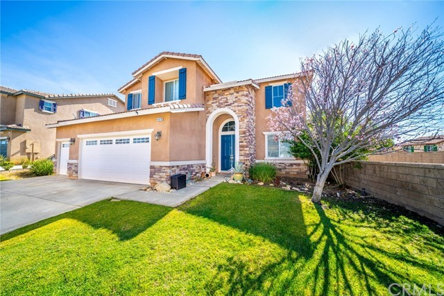 Closed | 41070 Crimson Pillar Lane Lake Elsinore, CA 92532 2