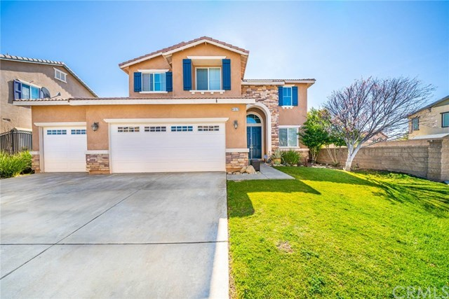 Closed | 41070 Crimson Pillar  Lane Lake Elsinore, CA 92532 3