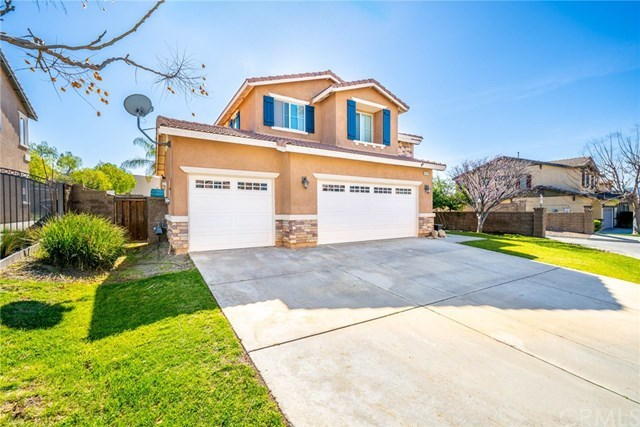 Closed | 41070 Crimson Pillar  Lane Lake Elsinore, CA 92532 4