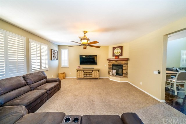 Closed | 41070 Crimson Pillar  Lane Lake Elsinore, CA 92532 14