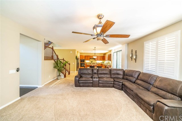 Closed | 41070 Crimson Pillar Lane Lake Elsinore, CA 92532 15