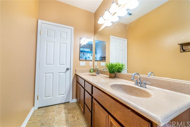 Closed | 41070 Crimson Pillar  Lane Lake Elsinore, CA 92532 45