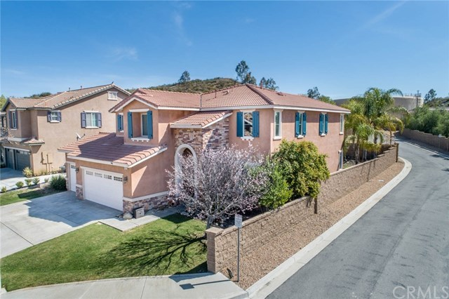 Closed | 41070 Crimson Pillar  Lane Lake Elsinore, CA 92532 46