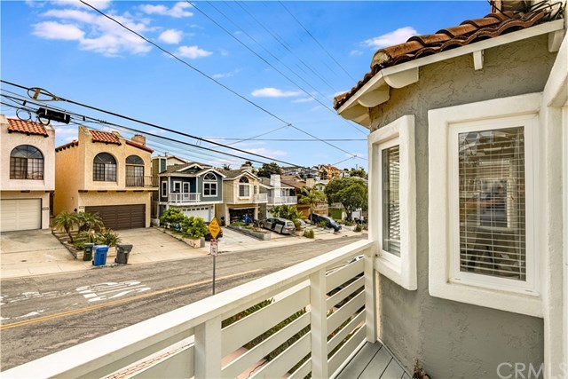 Closed | 1647 Morgan  Lane Redondo Beach, CA 90278 36