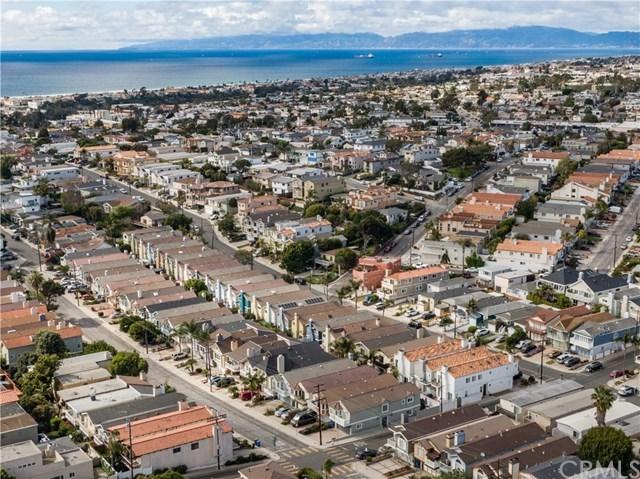 Closed | 1647 Morgan  Lane Redondo Beach, CA 90278 60