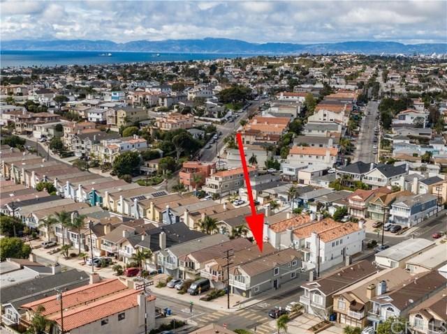 Closed | 1647 Morgan  Lane Redondo Beach, CA 90278 62