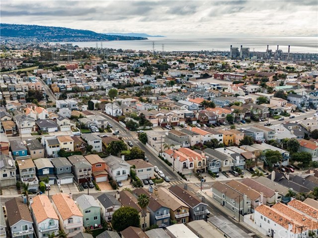 Closed | 1647 Morgan  Lane Redondo Beach, CA 90278 64