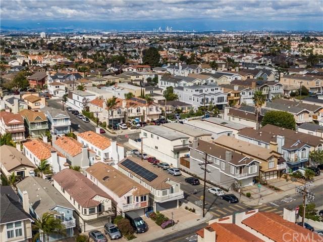 Closed | 1647 Morgan  Lane Redondo Beach, CA 90278 66