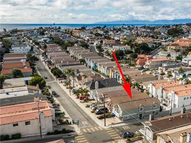 Closed | 1647 Morgan  Lane Redondo Beach, CA 90278 71
