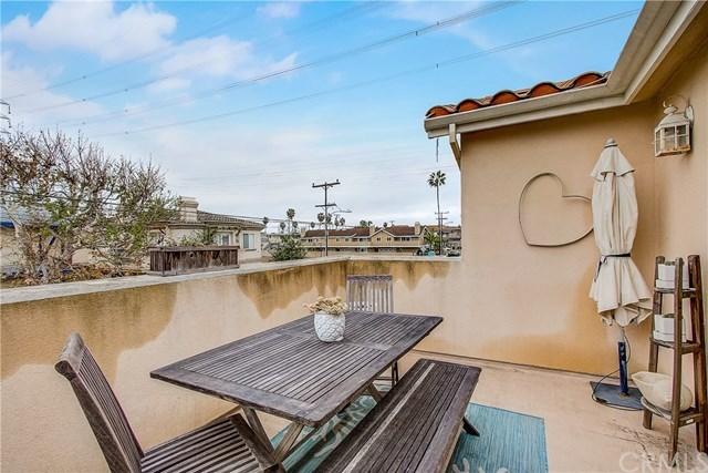Closed | 2513 Mathews  Avenue #A Redondo Beach, CA 90278 35