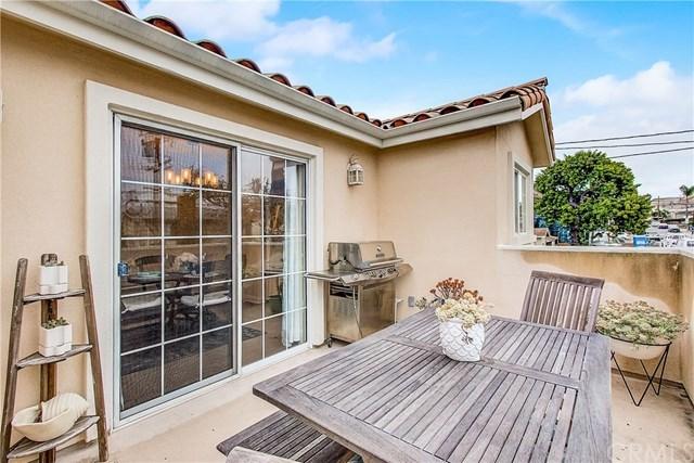 Closed | 2513 Mathews  Avenue #A Redondo Beach, CA 90278 37