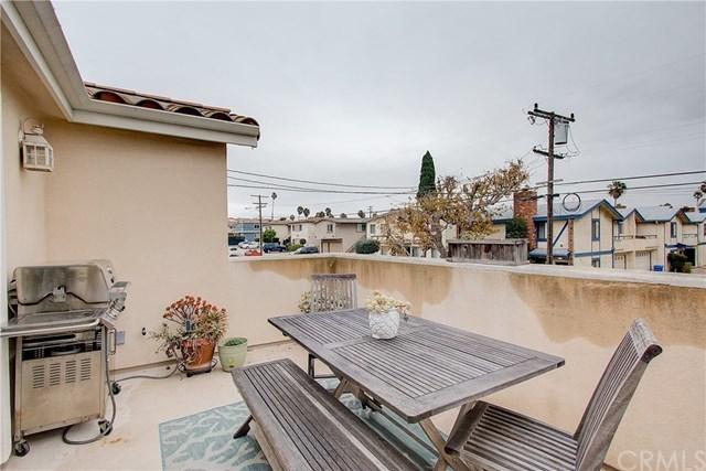Closed | 2513 Mathews  Avenue #A Redondo Beach, CA 90278 38
