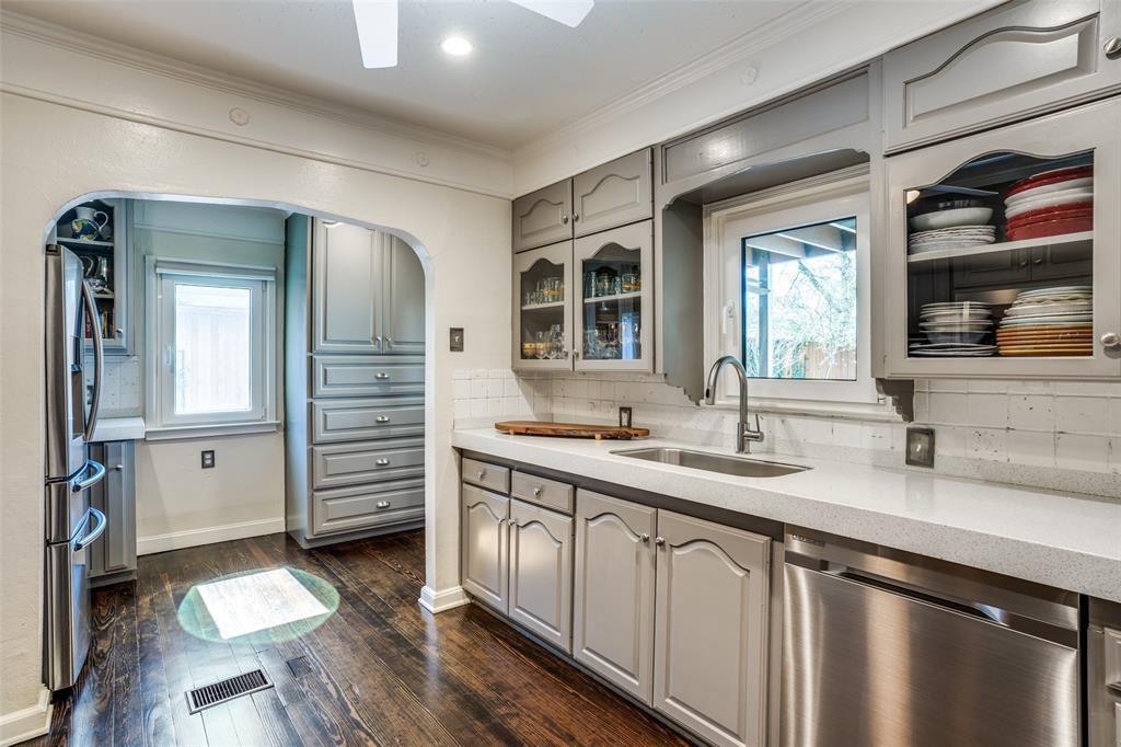 Sold Property | 5029 Milam Street Dallas, Texas 75206 15