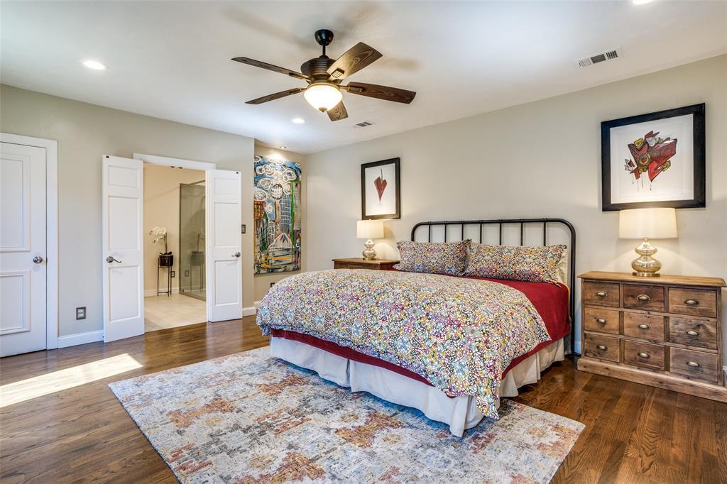 Sold Property | 5029 Milam Street Dallas, Texas 75206 16