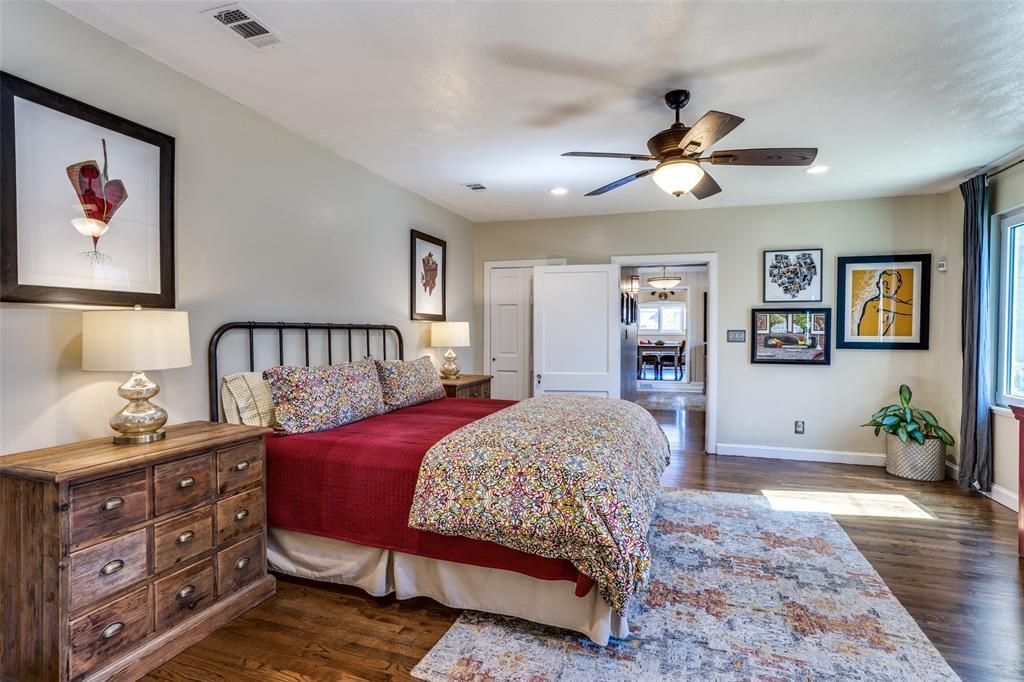 Sold Property | 5029 Milam Street Dallas, Texas 75206 17