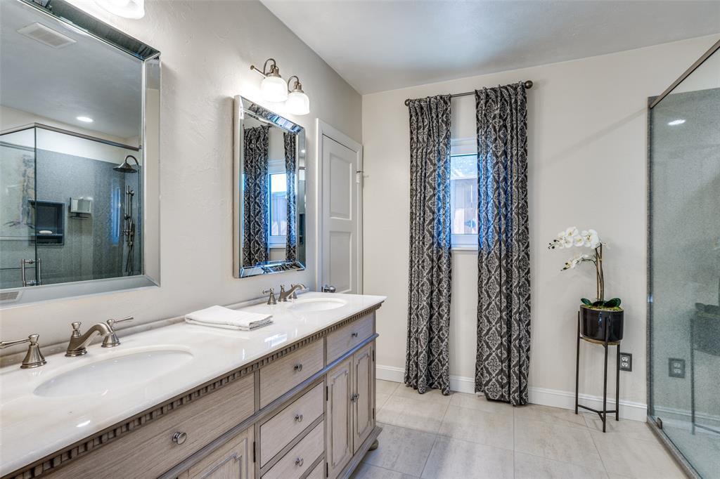 Sold Property | 5029 Milam Street Dallas, Texas 75206 18