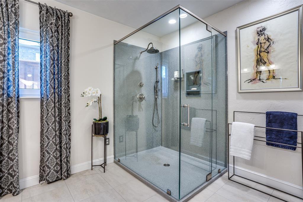 Sold Property | 5029 Milam Street Dallas, Texas 75206 19