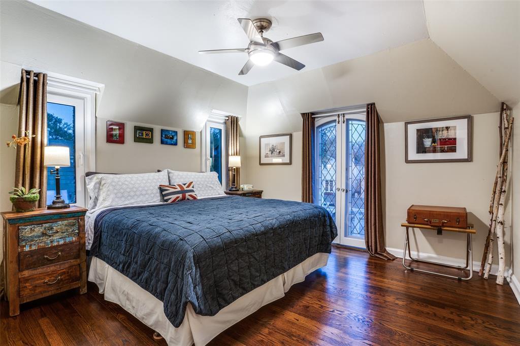 Sold Property | 5029 Milam Street Dallas, Texas 75206 20