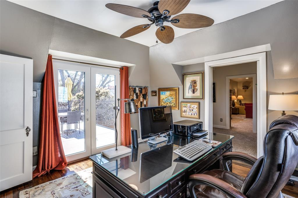 Sold Property | 5029 Milam Street Dallas, Texas 75206 21