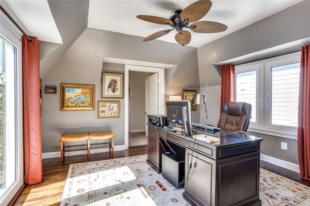 Sold Property | 5029 Milam Street Dallas, Texas 75206 22