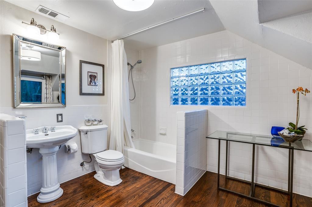 Sold Property | 5029 Milam Street Dallas, Texas 75206 23