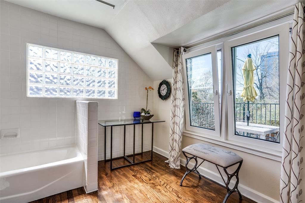 Sold Property | 5029 Milam Street Dallas, Texas 75206 24
