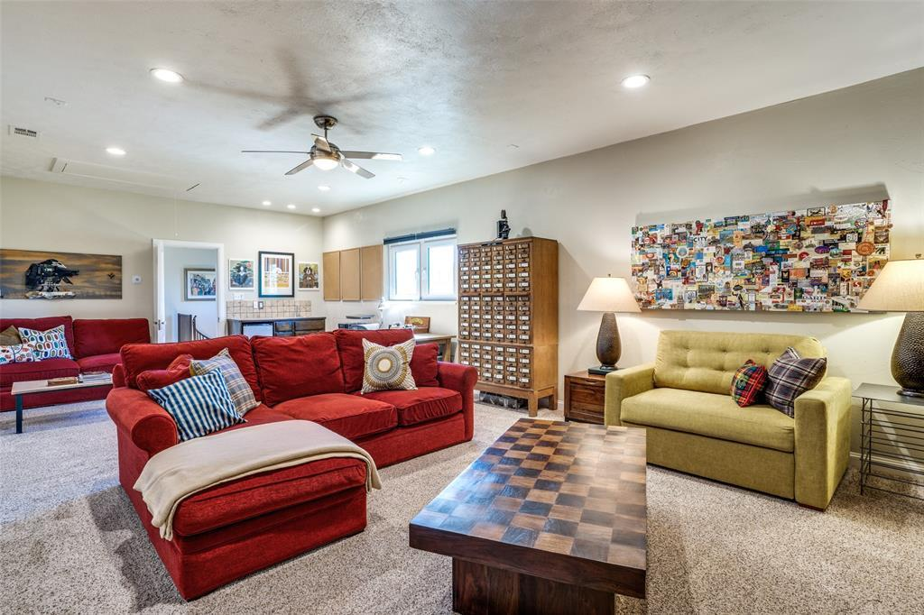 Sold Property | 5029 Milam Street Dallas, Texas 75206 25