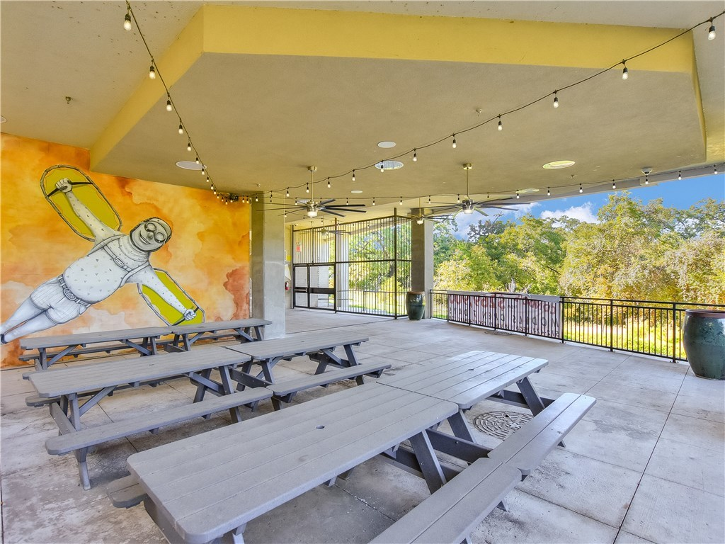 Sold Property | 1900 Barton Springs  RD #3029 Austin, TX 78704 12
