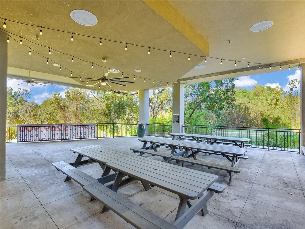 Sold Property | 1900 Barton Springs  RD #3029 Austin, TX 78704 14