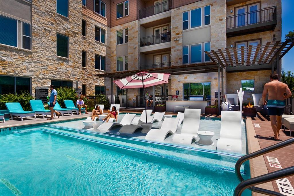 Sold Property | 1900 Barton Springs  RD #3029 Austin, TX 78704 28