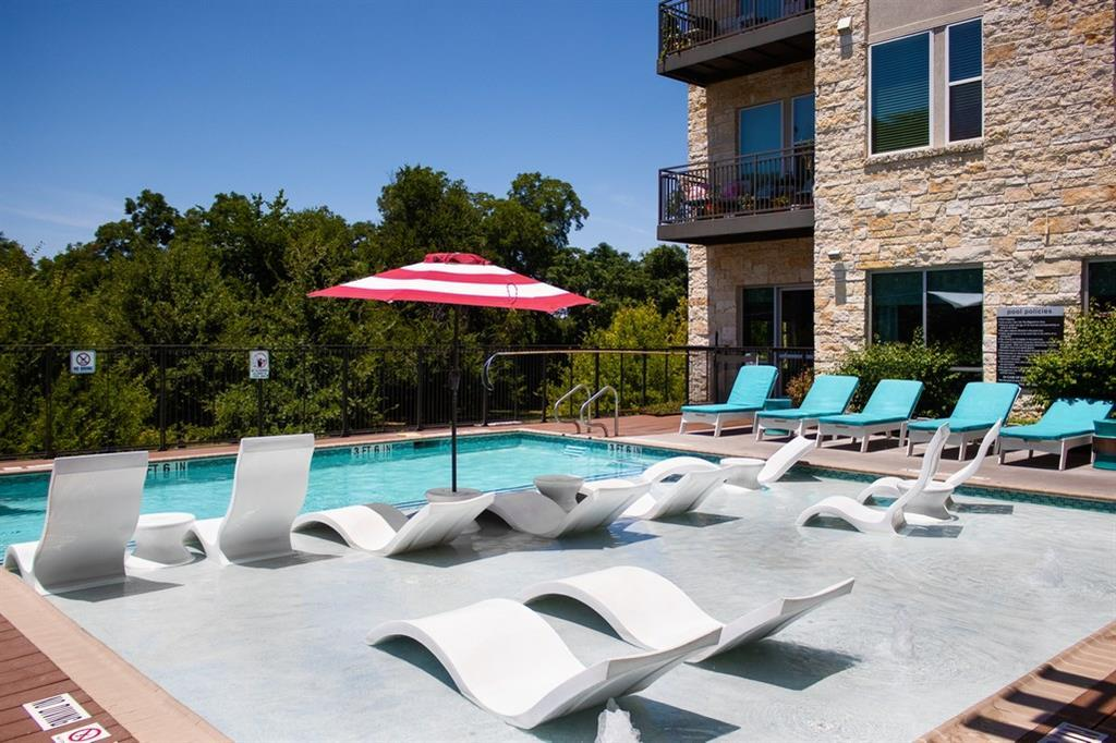 Sold Property | 1900 Barton Springs  RD #3029 Austin, TX 78704 30