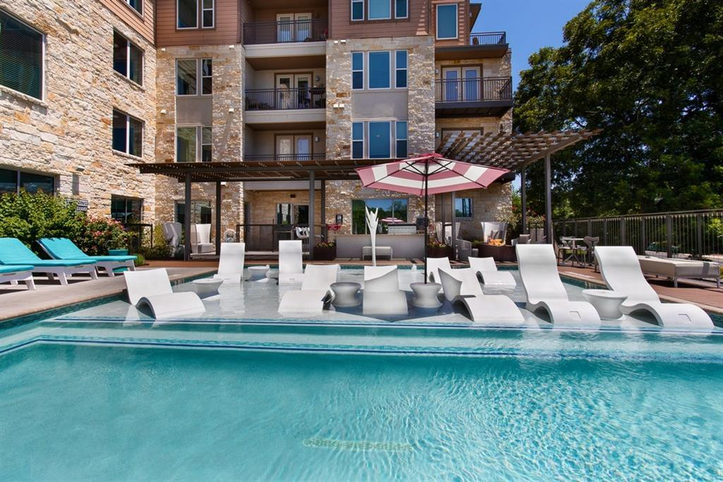 Sold Property | 1900 Barton Springs  RD #3029 Austin, TX 78704 32