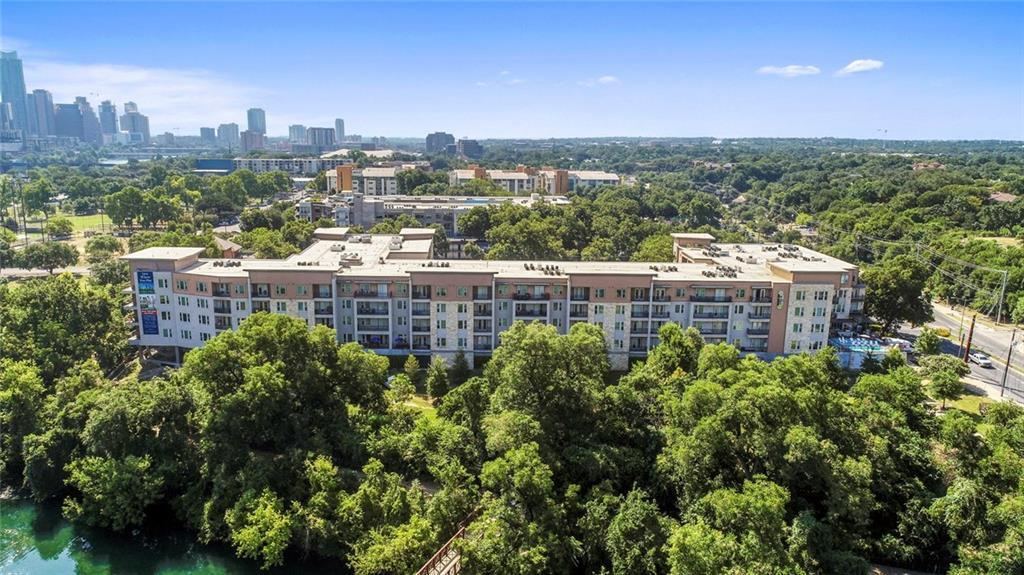 Sold Property | 1900 Barton Springs  RD #3029 Austin, TX 78704 37