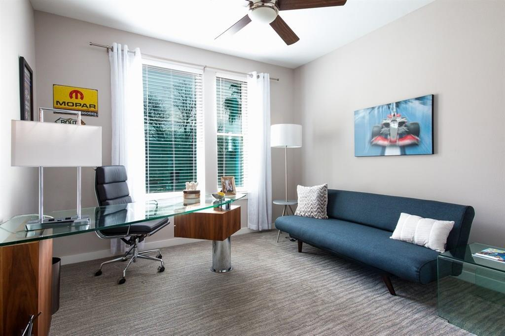 Sold Property | 1900 Barton Springs  RD #3029 Austin, TX 78704 4