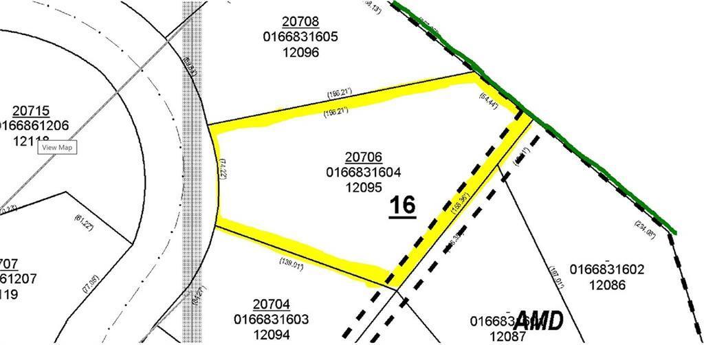 Active   20706 Harrison CV Lago Vista, TX 78645 4