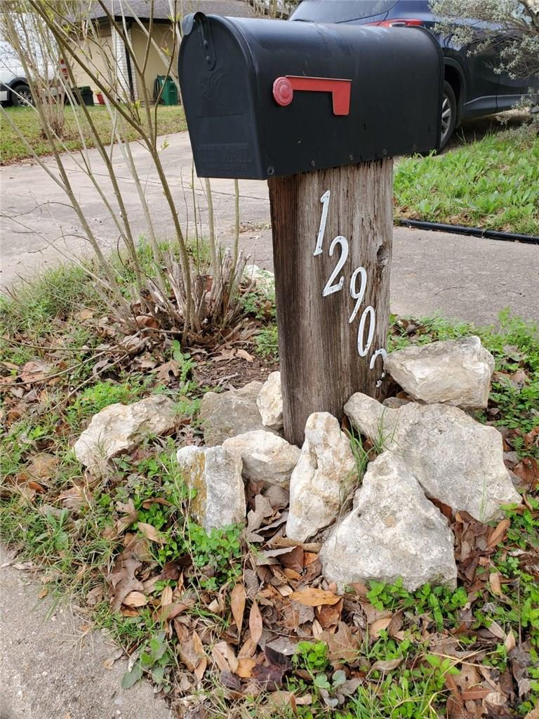 Active | 12900 Powderhorn Street Austin, TX 78727 17