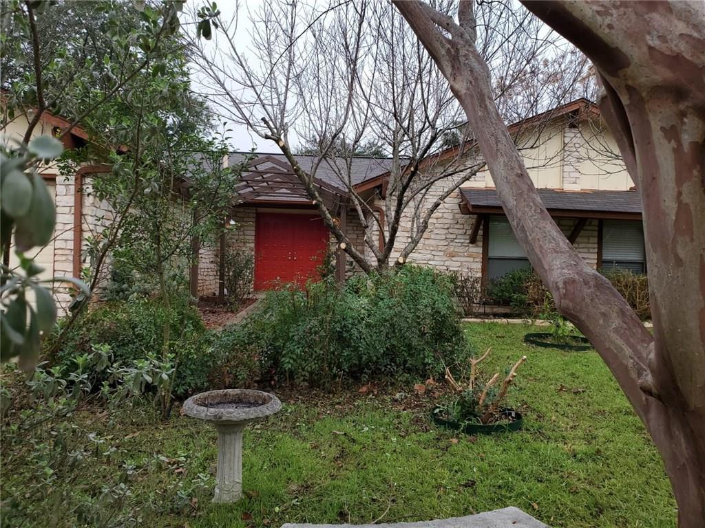 Active | 12900 Powderhorn Street Austin, TX 78727 23