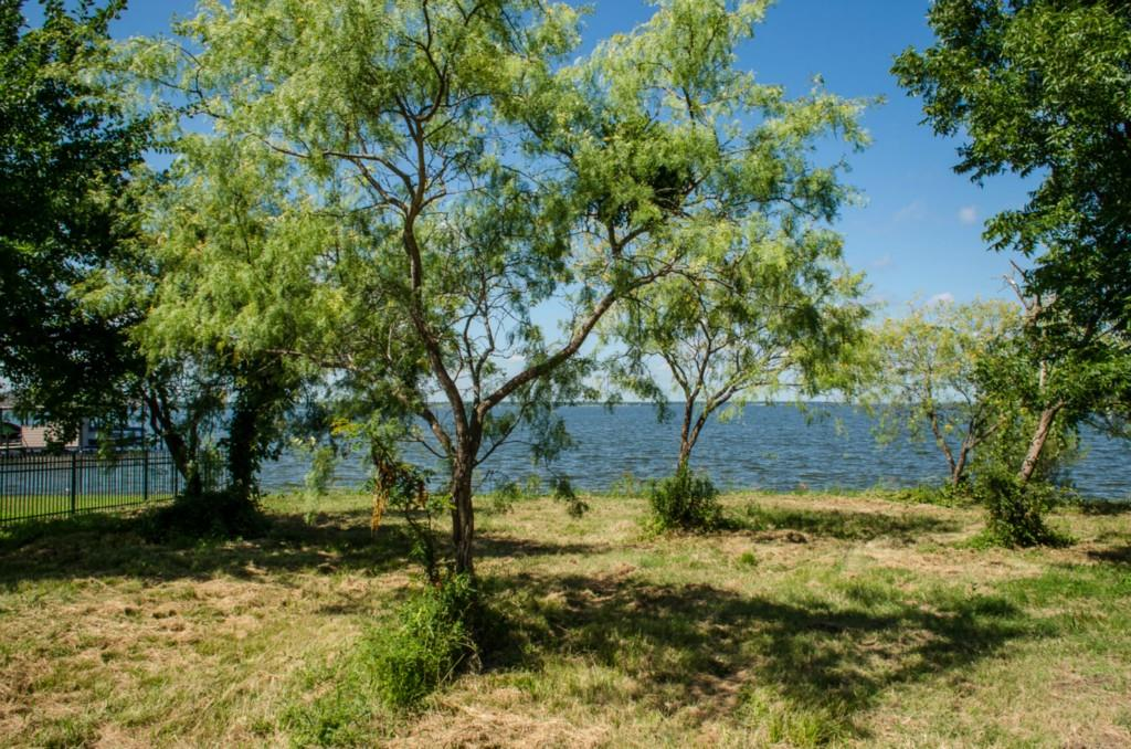 Sold Property | L 309 The Shores Drive Corsicana, Texas 75109 0