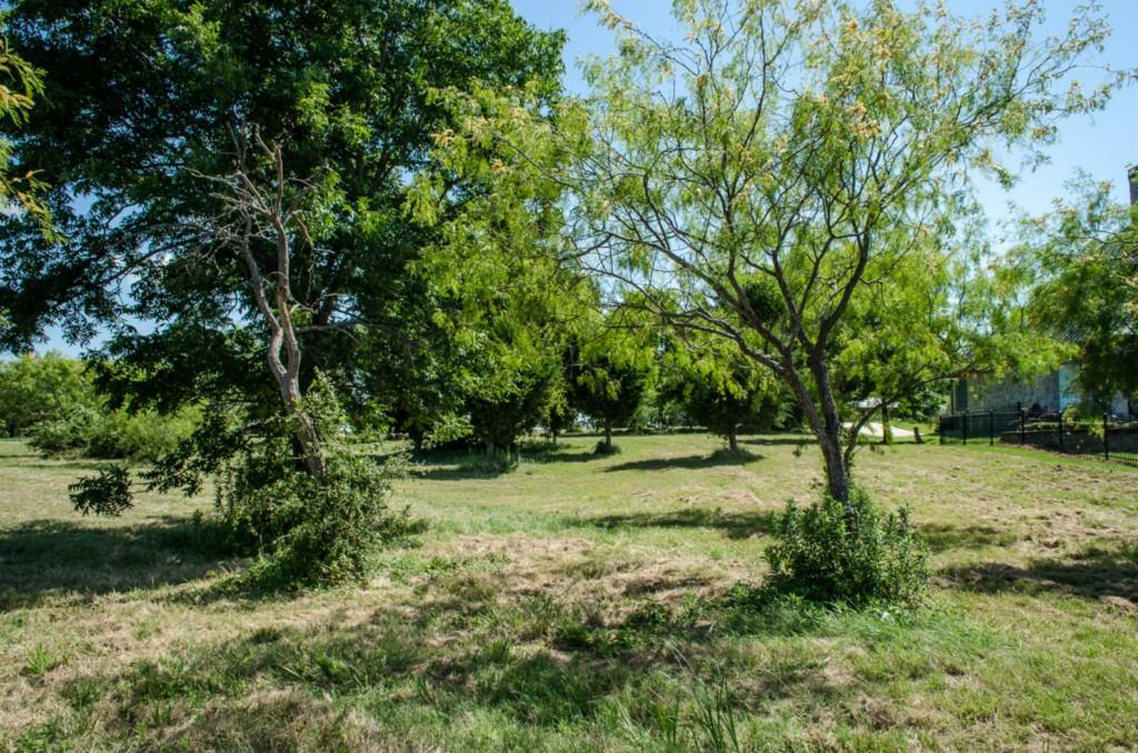 Sold Property | L 309 The Shores Drive Corsicana, Texas 75109 9